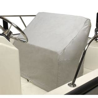 boat covers kmart budge boat bench seat covers fitness sports water