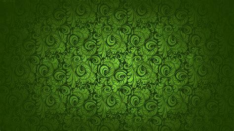 wallpaper keren islami kumpulan desain background keren cocok untuk background