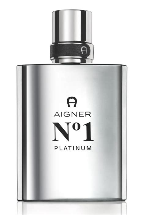 Parfum Original Aigner No 1 Oud Rejecttester aigner no 1 platinum nouveaux parfums