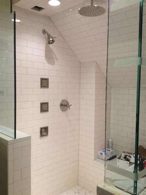 Spray Shower by Today S Bathroom Designs Jason Interiors Portland