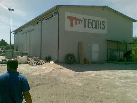 capannoni prefabbricati cemento armato capannoni industriali prefabbricati