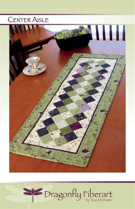 placemat patterns for tables table runners and placemats patterns