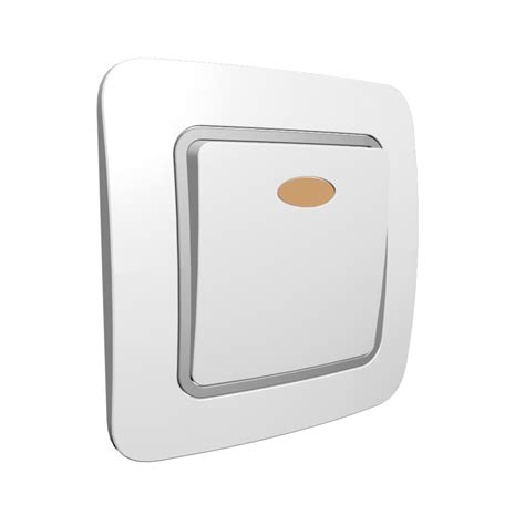 Deisgn Your Room light switch design and decorate your room in 3d