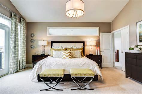 Best Interior Decorator Knoxville Tn Interior Designers