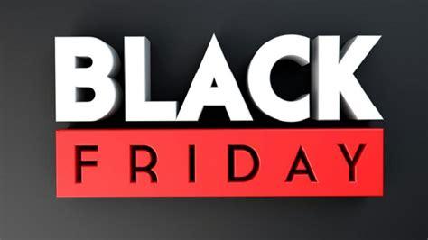 Black Friday black friday shopping hours 2016 whec