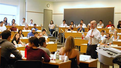 Rotman School Of Business Mba Requirements by Wharton Emba Essay Questions