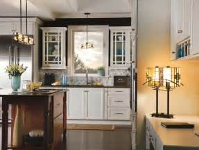 Traditional Kitchen Lighting Decorative Lighting Traditional Lighting Cleveland By Kichler