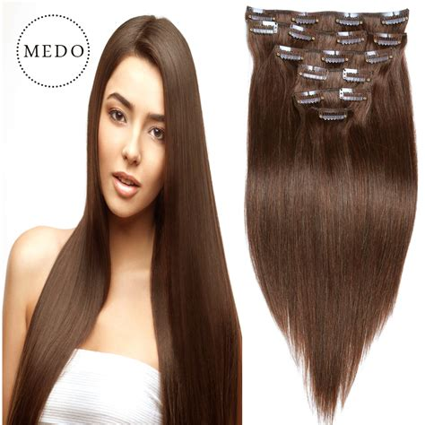 real human hair extensions hair extensions real human hair clip in styling hair
