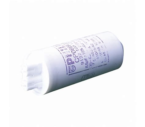 hid capacitor size ca 50fv28 capacitors for hid l circuits philips lighting