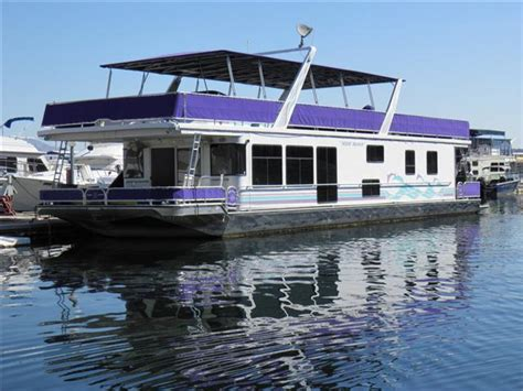 pontoon boats for sale reno nv page 1 of 11 boats for sale near reno nv boattrader