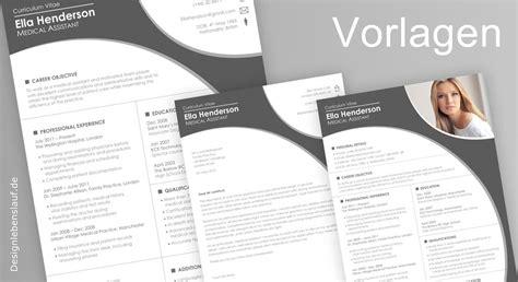 Englische Bewerbung Layout Englische Bewerbung Schreiben Mit Vorlage Zum