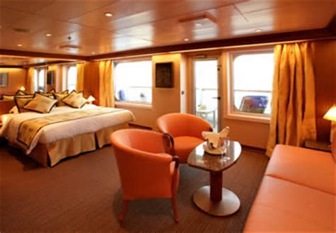 costa serena cabine interne categorie e cabine della nave costa fortuna costa