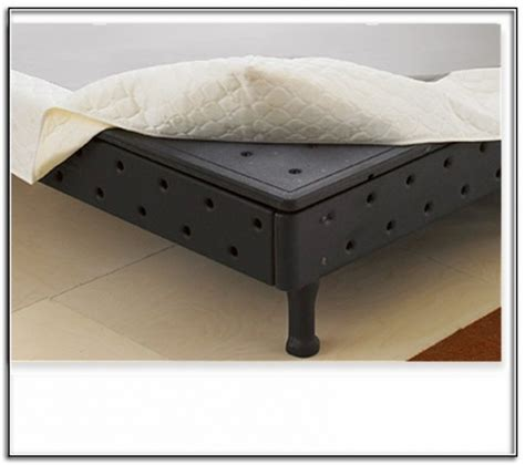 Bed Frames For Sleep Number Beds Handsome Sleep Number Bed Frame Weaselmedia