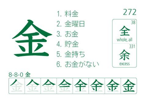 printable kanji cards white rabbit press kana and kanji japanese flashcards