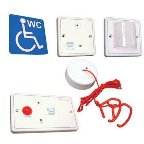 bathroom alarm china disabled persons toilet alarm adpta china alarm