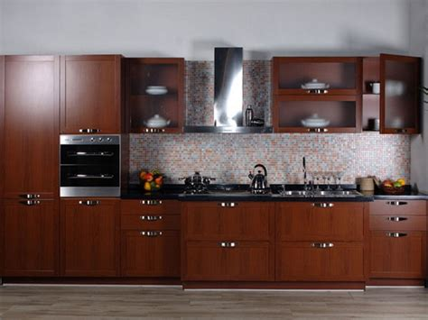 M/s. Baleshwar Enterprises   Modular Kitchen in Una