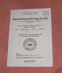 international drivers permit 2012 jpg w 255