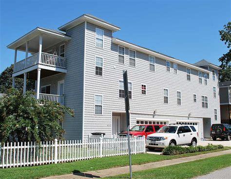 coastal duplex house plans coastal duplex with porches 31501gf architectural