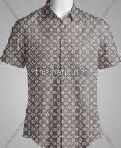 desain batik sendiri jasa cetak batik desain sendiri design seragam batik