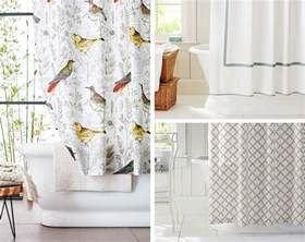 how to choose curtains how to choose the right shower curtain for your shower