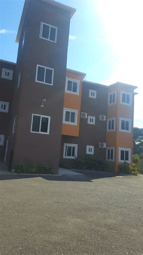 3 bed 2 bath apartment 3 bed 2 bath apartment for sale in oakland kingston st