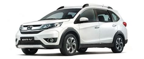 Daster India Busui honda brv price check april offers images reviews mileage