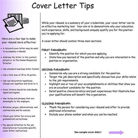 Paste Cover Letter In Email Or Attach by Should You Put Your Cover Letter Email
