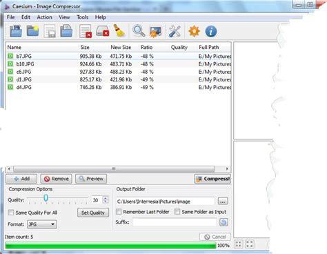 sebutkan beberapa format file gambar bitmap kompres ukuran file gambar yang ber pixel besar harys