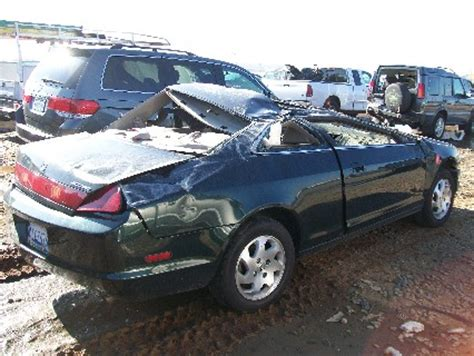 2000 honda accord coupe parts honda accord coupe 2000 for parts exreme auto parts