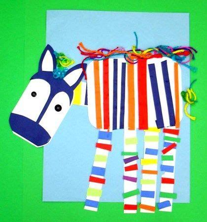craft work for kindergarten 429 best images about kindergarten on