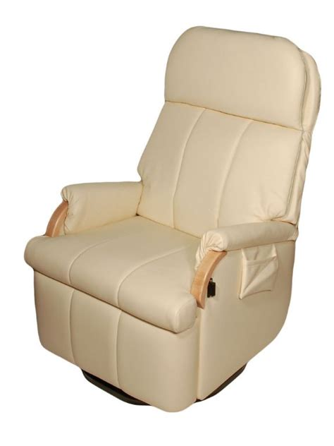 Rocker Recliner For Small Spaces Recliners For Small Spaces Wall Hugger Recliners