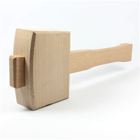 Uk Upholstery Supplies by Wooden Mallet Ajt Upholstery Supplies