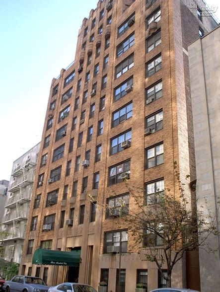 three bedroom apartment east 55th street in new york 310 east 55th street nyc apartments cityrealty