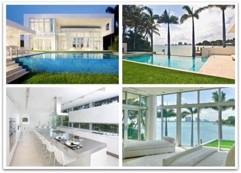 chris bosh house dwyane wade lebron james and chris bosh buy new miami homes