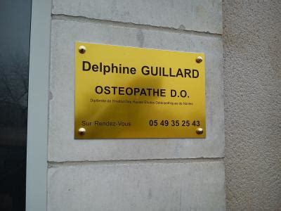 Cabinet Coulon by Le Cabinet Coulon Niort Delphine Guillard Ost 233 Opathe 224