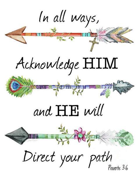 arrow quotes best 25 arrow quote ideas on arrow quote