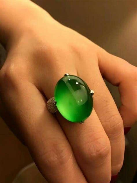 Jadeite Jade 70 best lavender jade jewelry images on jade