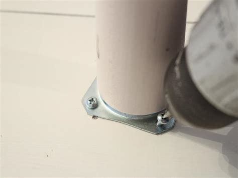 where to buy table legs where can you buy table legs diy made