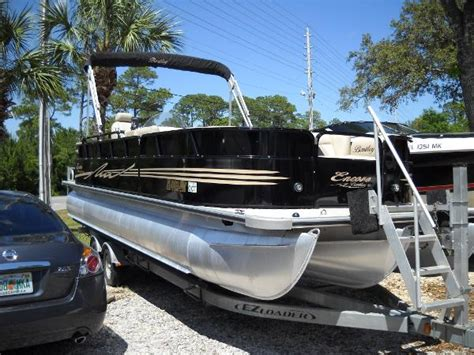 used pontoon boats for sale in alabama united states - Used Pontoon Boats Huntsville