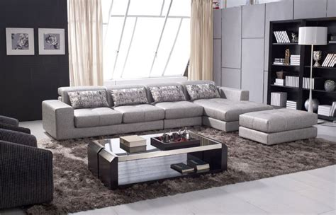cheap sectionals feel the home contemporary home center sofa furniture cheap modern