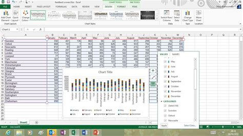 Different Types Of Spreadsheet Software different types of spreadsheet software laobingkaisuo