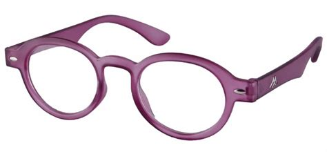 affordable fashionable reading glasses on sale at