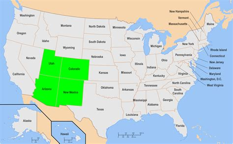map of us states that belonged to mexico four states commonwealth fallout wiki fandom powered