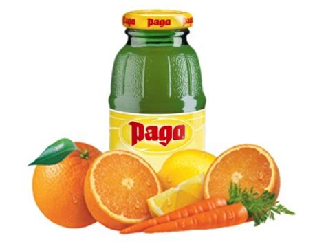 ace juice pago ace juice 24 x 200ml product quality centre food