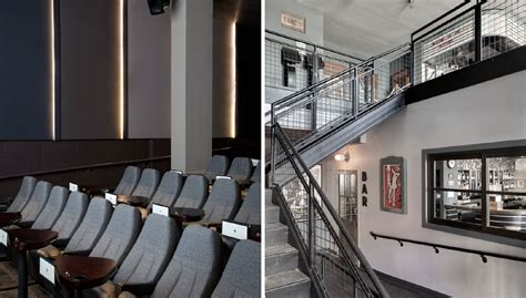 nitehawk cinema and apartments nitehawk cinema and apartments