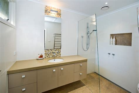 bathroom ideas melbourne bathroom ideas for small bathrooms bathroom modern with