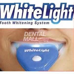 home use teeth whitening light tooth whitener best dental