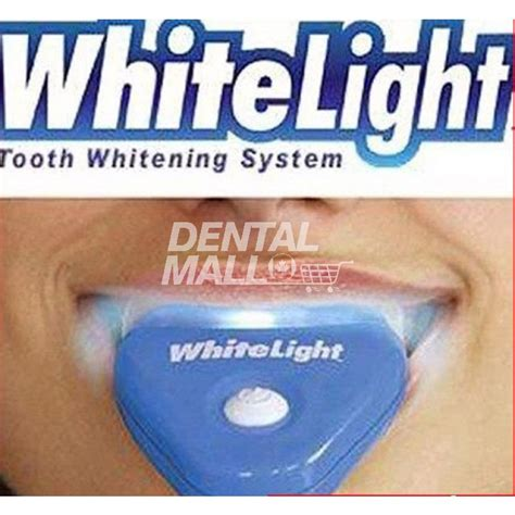 best tooth whitening product home use teeth whitening light tooth whitener best dental
