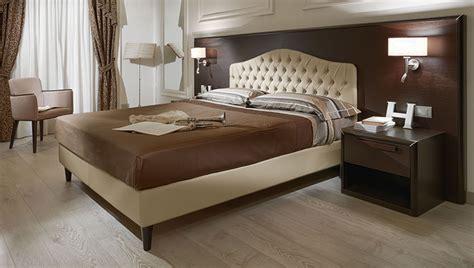letti per alberghi letti per alberghi clicca per ingrandire with letti per
