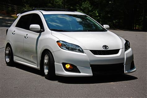 Sticker Toyota Trd Legend Design toyota matrix car reviews prices ratings with various